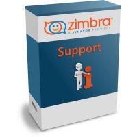 Zimbra-Support