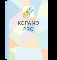 Kopano Pro