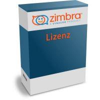 Zimbra-Kauflizenz/Perpertual