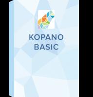 Kopano Basic