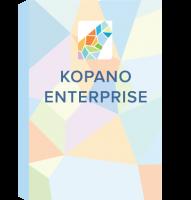 Kopano Enterprise
